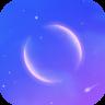 银河校园-icon