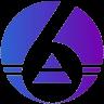 抖六短视频 V4.9.2