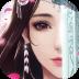 剑倚天下(送328钻石卡)-icon
