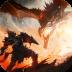 亚瑟神剑(魔幻大作) V2.7.0
