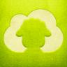 众牧-icon
