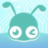 蚂蚁帮-icon