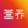体语营养-icon