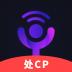 音娱语音-icon