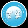 百家外语学院-icon