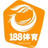 188体育 V10.0.1