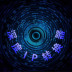 深度IP转换器app软件