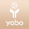 亚博体育社区-icon