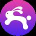 兔子IP2.0版-icon