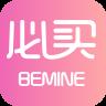 必买BEMINE-icon