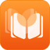 爱读小说软件