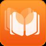 爱读小说软件-icon