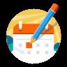 随身日记 V1.0.3