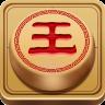 王者象棋-icon