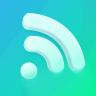 即刻WiFi管家 V1.0.1