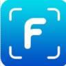智能脸谱 V1.0.8