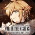 最终幻想:勇气启示录 幻影战争 V1.0.0