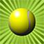 网球小游戏 V1.0.0