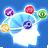 脑力大挑战 V1.1.5