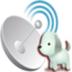 手机防盗狗 Tracedog V1.0