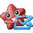 Lava个信 V2.1.9