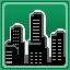 模拟城市 V1.0