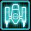 火箭防御 V1.25
