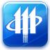 江民手机安全管家 V4.2