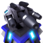 机器人塔防汉化版 V1.2.0