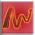 股票新动态 V1.2