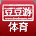 豆豆游体育资讯 V1.0