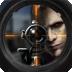 狙击大战 V1.1.4