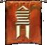 导弹危机汉化版 V1.4.6
