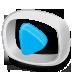 尼默播放器 1.0.0.0 V