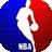 NBA新闻 V