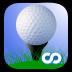 迷你高尔夫 V1.0.0