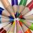魔幻桌面之彩色铅笔 V1.0