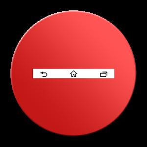 音乐播放器按键矢量图