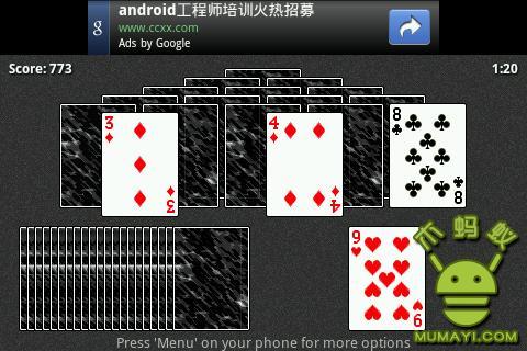 图片尺寸:480×320,来自网页:http://android.d.cn/game/1076.html?