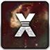 X战机 Xelorians V1.3.3
