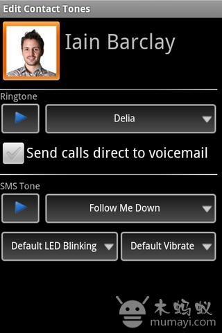 铃声管家 Ringo+ Ringtones & Text tones V1.4.6