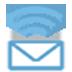 WIFI信使 V1.0.3