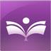 考研移动课堂 V2.1.1
