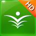 中小学移动课堂HD V2.1.1