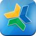 RISE移动应用协同平台 V1.6