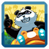熊猫旅行记 Panda travel time V22.1.3