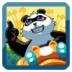 熊猫旅行记 Panda travel time V22.1.3