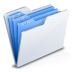 Basic文件管理器 V3.2.7