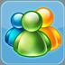网动视频会议系统 V7.1.16