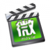 酷6微电影 V1.2.2